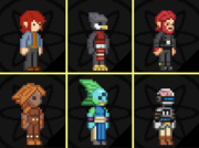 Starbound-My6characters zps8fbd1576-1