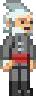 Apex-Male-Navy-Armor