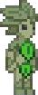 Floran-Male-Leaf-Armor