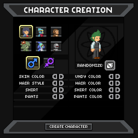 File:Charcreate.png