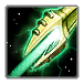 File:Protoss Air Weapons Level 2.png