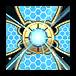 Warp Prism - Gravitic Drive