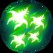 Evolve Spawn Locusts