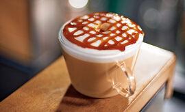 Starbucks Espresso Hazelnut Macchiato-2RS