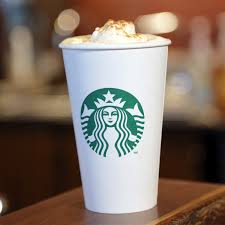 File:Starbucks pumpkin spice latte.jpg