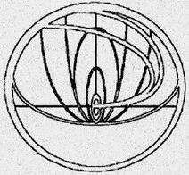 GAIM insignia