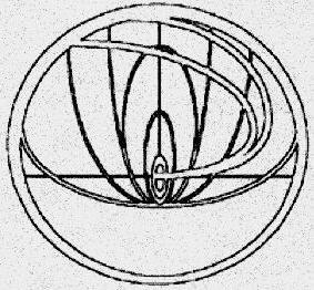 File:GAIM insignia.jpg