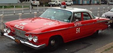 File:Car 54.jpg