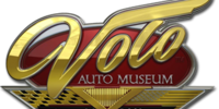 Volo Auto Museum (Volo, Illinois)