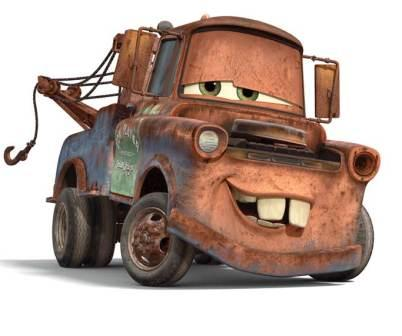 File:My-Favorite-Mater-Pic-EVER-mater-the-tow-truck-27781171-402-336.jpg