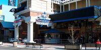 Hollywood Star Cars Museum (Gatlinburg, Tennessee)