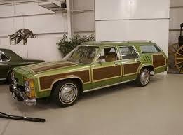 File:National Lampoon's Family Truckster.jpg