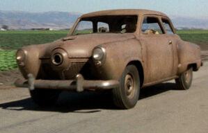 Studebaker1