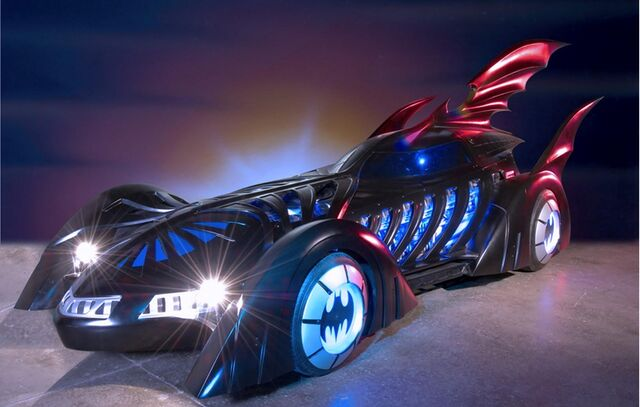 File:Batmobile batman forever movie 1995 val kilmer .jpg