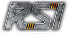 File:RSIIcon3.png