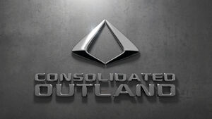 Consolidatedoutland logo hobbins