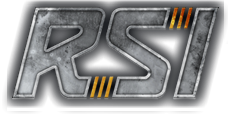 File:RSIIcon5.png