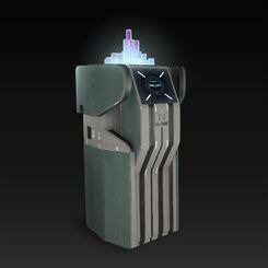 StellarSonic Jukebox