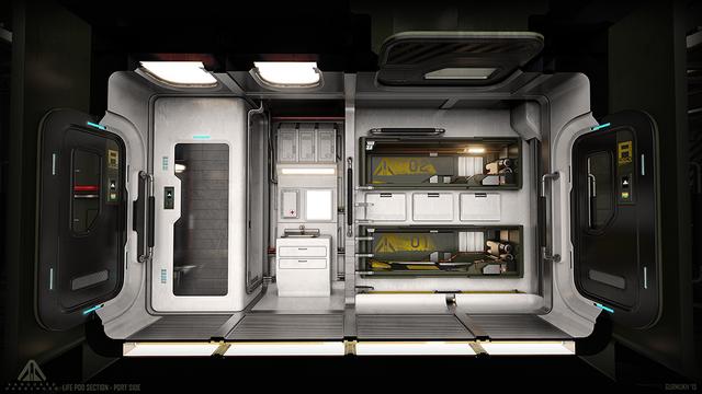 File:Vanguard harbinger life pod section portside.png