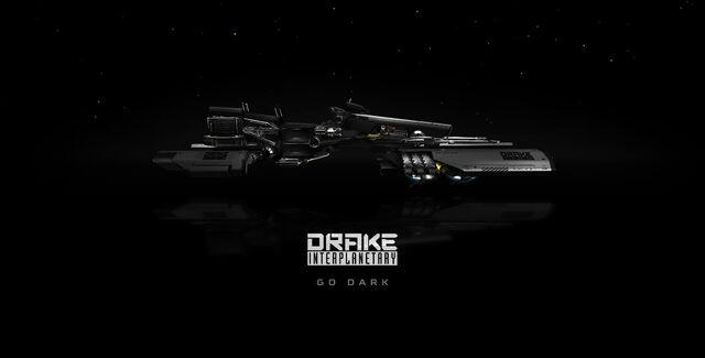 File:Dragonfly Side Angle Grey 01.jpg