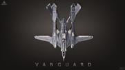 Vanguard top final Bhasin