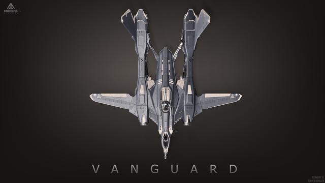 File:Vanguard top final Bhasin.png