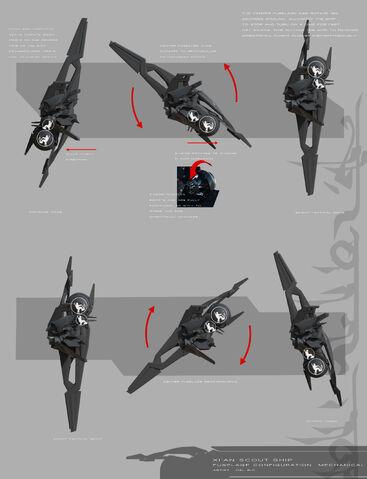 File:Xian scout ship flight configuration.jpg