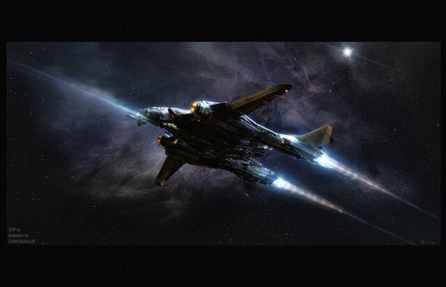 File:Vanguard Warden Deep space.jpg