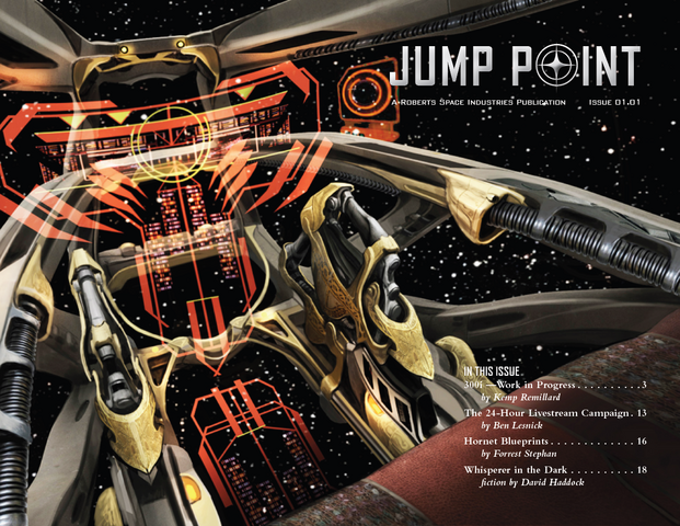 File:JumpPoint0101.png