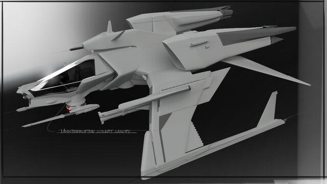 File:SC Mustang Side.jpg