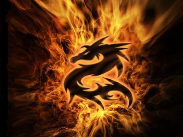 File:Dragon4.jpg