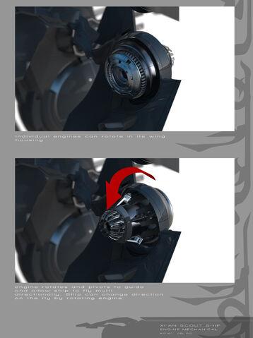 File:Xian scout ship engines.jpg
