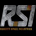 File:RSI.png