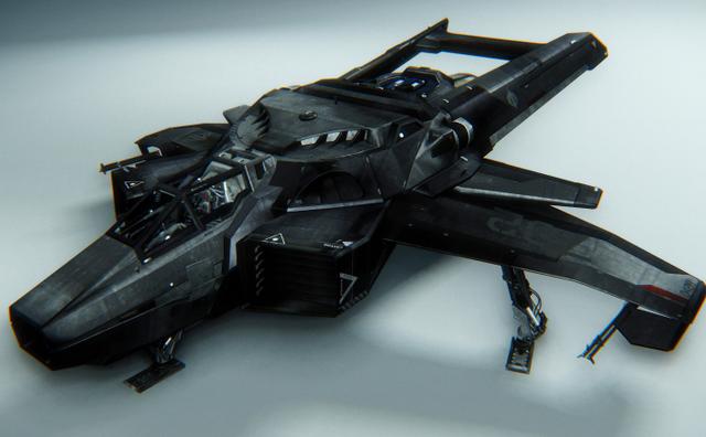 File:Hornet F7C-S.png