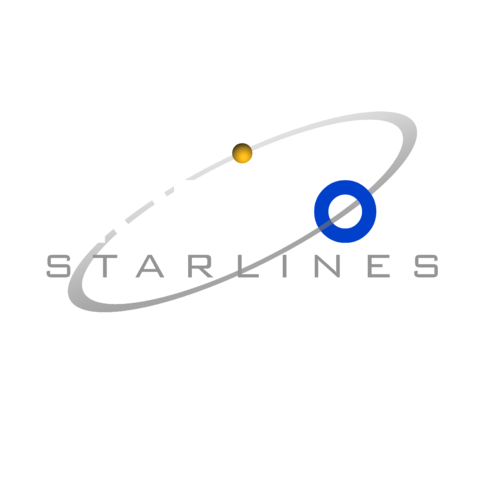 File:HorizonLogo - Black Small.png