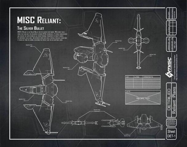 File:Reliant-Blueprint-1.jpg