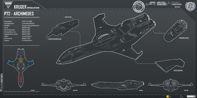 File:Archimedes blueprint.png