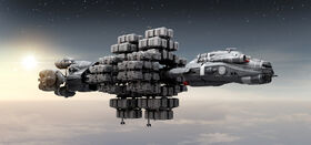 HullC-Open-Loaded-Cargo07