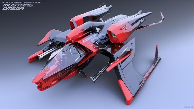 File:Mustang Gamma AMD Version 06 Bhasin.png