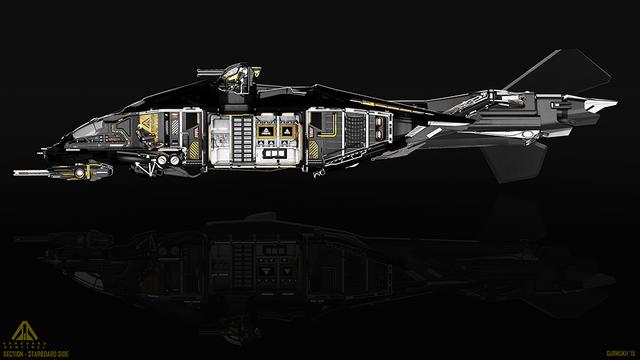File:02 Vanguard Sentinel section Starboardside.png