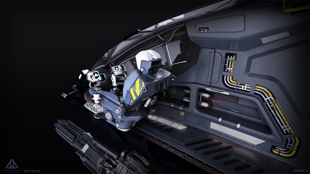 File:04 Vanguard Warden pilot seat 02.png