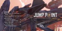 Jump Point 02.02