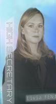 Livia Fenner