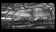 Business-hangar-concept2