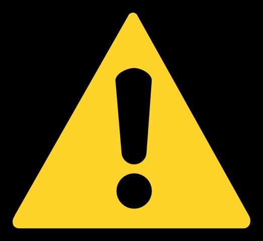 File:Warning-icon-hi.png