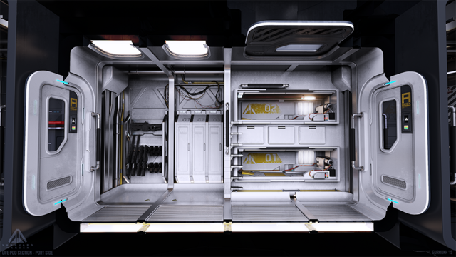 File:08 Vanguard Warden Life pod section Port.png