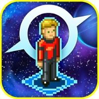 Starcommand-icon
