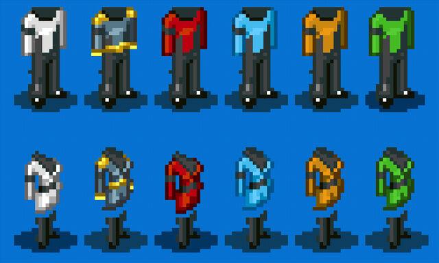 File:SC Uniforms.jpg