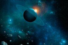 Uranus bg 480