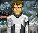 Admiral Weber